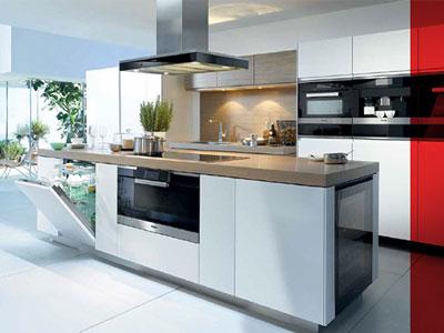 Appliances: Kitchen appliances | Home Kitchen appliances Uk